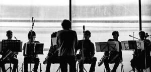 1463053322124.jpg--swing_band__concerto_sabato_al_comunale_di_casalmaggiore