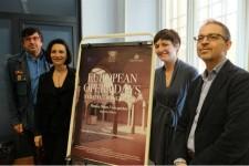 european opera days