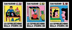 andy-rementer-e-i-francobolli-di-san-marino-la-rivoluzione-della-stampa-3d-07