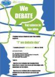 locandina-debateday