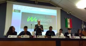 debate-day-leno-1