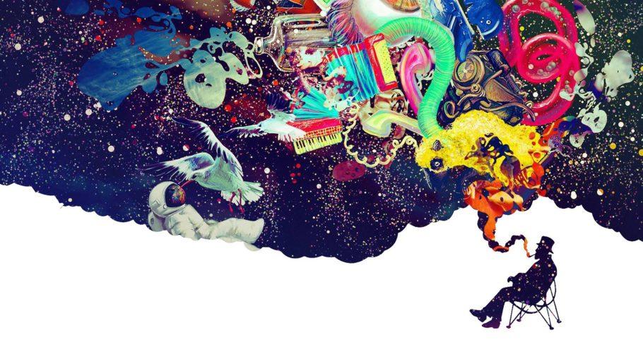 creative-mind-brain