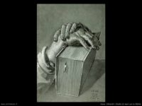 durer_albrecht_c656_studio_mani_con_bibbia