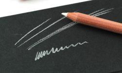 matita-bianca