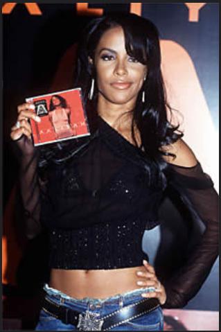aaliyah_album