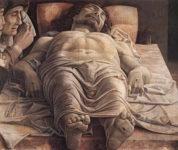 mantegna-cristo-morto