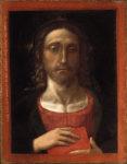 redentore_di_andrea_mantegna