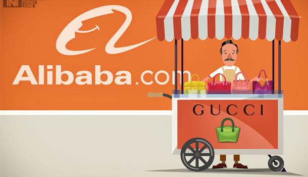 alibaba-group-problemi-contraffazioni