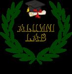 alumni-lab-finale