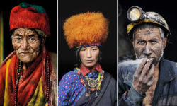 mountain-men_steve-mccurry-1000x600-1