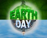 giornata-mondiale-della-terra-2013-2