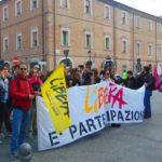 libera_cerca_associazioni_marcia_legalita_21marzo_parma