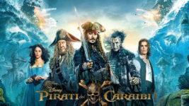 1504602600_pirati-dei-caraibi