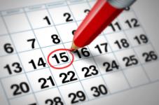 memoria-calendariale