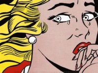 roy-lichtenstein-crying-girl-c-1963_a-g-8307149-0