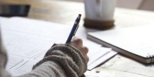 scrivere-a-mano-libera-1