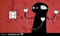 l1xpifo92m-presa-elettrica-alimentare-il-cervello-o-il-cuore-testa-o-cuore-cosa-alimentare_a