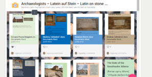 latin-on-stone