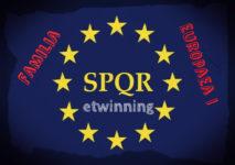 logo_familiaeuropaeai