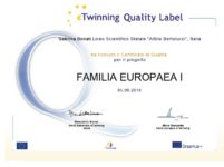 quality-label-2