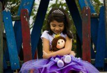 doll-2705657_960_720