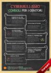 infografica_cyberbullismo