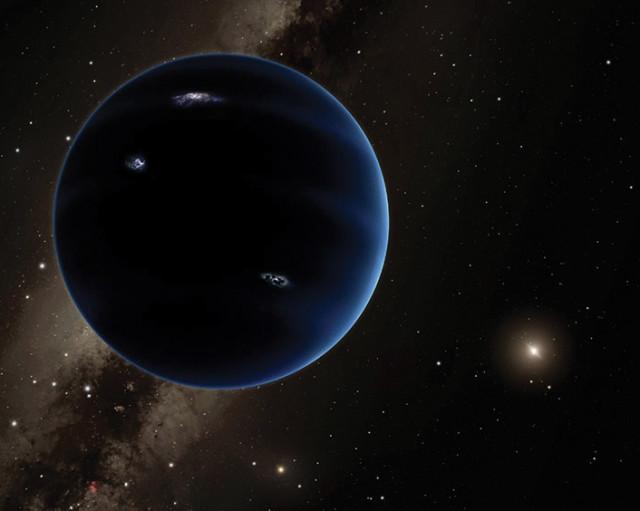 pianeta-nove-640x511