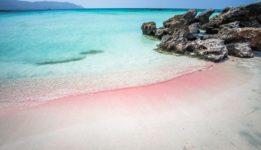 elafonissi-spiaggia-creta
