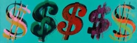 simbolo-dollari