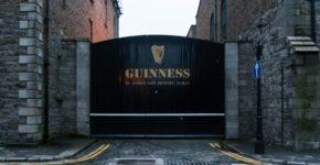 ingresso-storehouse-dublino
