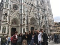 firenze-1photo-from-sara-cammi