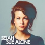 selah-sue-ep-alone-ep-et-album-reason