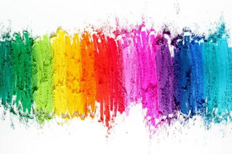 colore-art-2-2