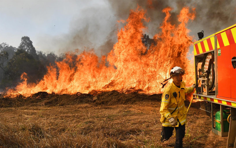 hero1-incendi-australia-ansa
