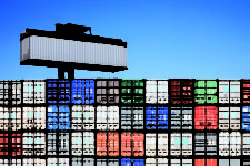 porto-superato-record-container-vvox