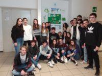 gruppo-2-c-green-wall